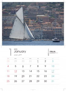 2015kz_calendar